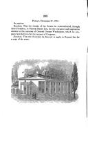 עמוד 268