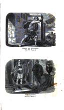 עמוד 174