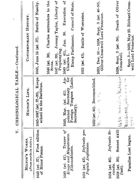 [ocr errors][ocr errors][ocr errors][table][ocr errors][ocr errors][ocr errors][ocr errors][ocr errors][ocr errors][ocr errors][merged small][ocr errors][graphic][ocr errors][merged small][ocr errors][ocr errors][ocr errors][ocr errors][ocr errors][ocr errors][ocr errors][ocr errors][table][ocr errors]