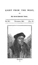 עמוד 241