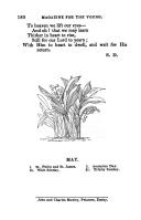 עמוד 180