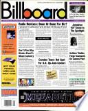 29 נובמבר 1997