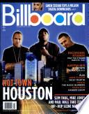 15 אוקטובר 2005