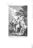 עמוד 106