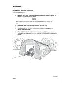 עמוד 2-172