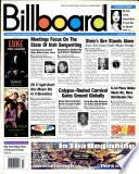 22 נובמבר 1997