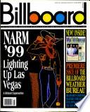 13 מרס 1999