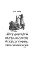 עמוד 169