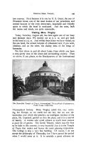 עמוד 449
