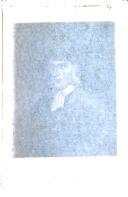 עמוד 228