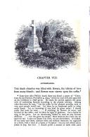 עמוד 342