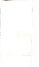 עמוד 304