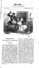 עמוד 33