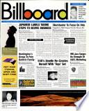11 אוקטובר 1997