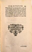 עמוד 239
