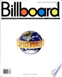 8 נובמבר 1997