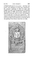 עמוד 569