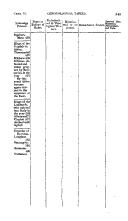 עמוד 341