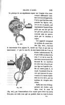 עמוד 529