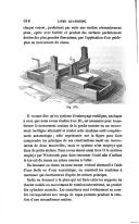 עמוד 618