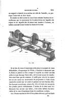 עמוד 625