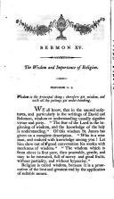 עמוד 232