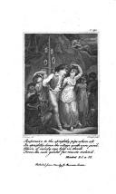 עמוד 190