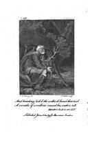 עמוד 202