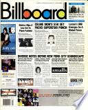 1 נובמבר 1997