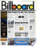 8 אוגוסט 1998