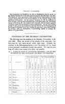 עמוד 397