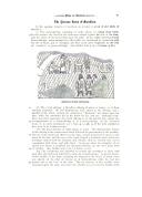 עמוד 60