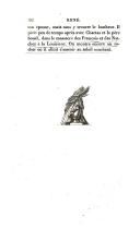 עמוד 192