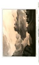 עמוד 294