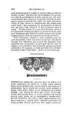 עמוד 656