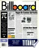 1 אוגוסט 1998