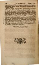 עמוד 474