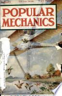 ינואר 1913