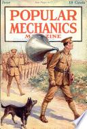 יוני 1917