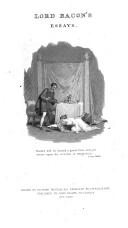 עמוד 142