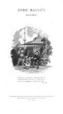 עמוד 48