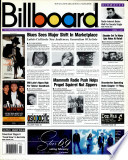 1 מרס 1997