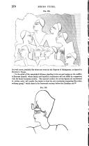עמוד 270