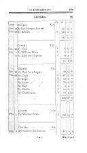 עמוד 299
