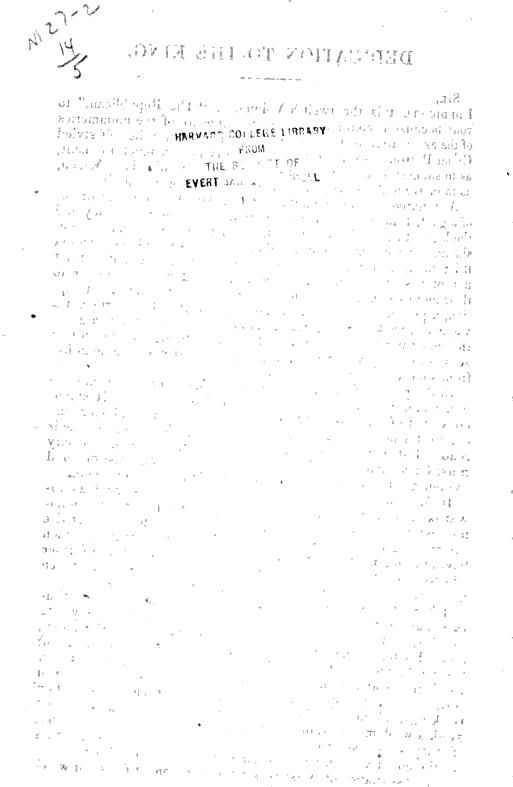 [merged small][ocr errors][ocr errors][ocr errors][ocr errors][merged small][ocr errors][merged small][merged small][ocr errors][merged small][merged small][ocr errors][ocr errors]