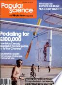 דצמבר 1978
