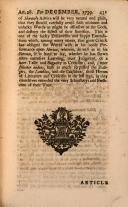 עמוד 431