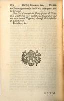 עמוד 286