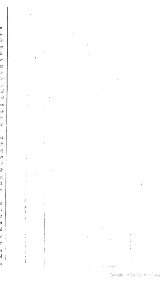 [merged small][ocr errors][merged small][merged small][merged small][merged small][merged small][ocr errors][ocr errors][ocr errors][ocr errors][merged small][ocr errors][ocr errors][ocr errors][ocr errors]