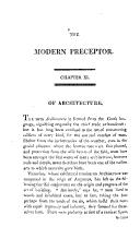 עמוד 381